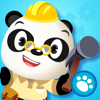 Dr. Panda Ayudante