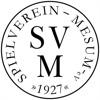 SV Mesum 1927 e. V.