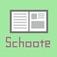 Schoote