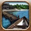 The Lost Treasure Juegos gratuito para iPhone / iPad
