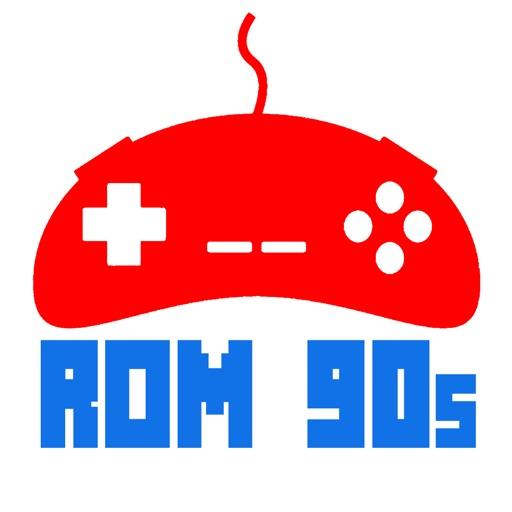 GameEmu90