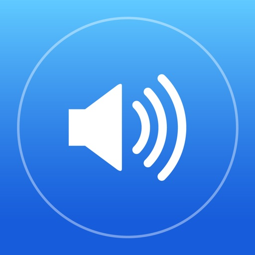 Ringtone for iPhone - Create Unlimited Ringtones, Email Alerts, Text Tones, and Free Song, Ringtones Music Pro. iOS App