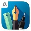 Graphic - illustration and design