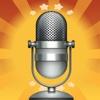 Chipmunk Voice Effect - Funny Sound Editor