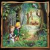 Hansel And Gretel English