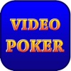 Jack Video Poker : Better Double Bonus Card Game