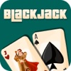 Blackjack •◦•◦•◦ - Table Card Games & Casino