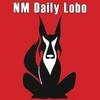 NM Daily Lobo