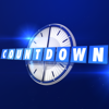 BARNSTORM GAMES LIMITED - Countdown - The Official TV Show App artwork