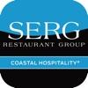 SERG Group