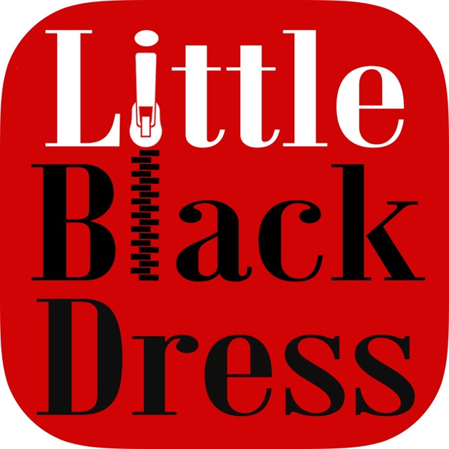 EasyLoss Little Black Dress Weight Loss System on the App ...