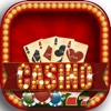 7 Double Dominoes Slots Machines -  FREE Las Vegas Casino Games