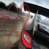 بطل سباق السيارات - Cars Racing Hero