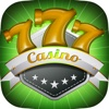 A Slots Favorites Royale Lucky Slots Game - FREE Slots Game