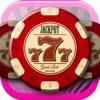 Random Mystery Million Slots Machines - FREE Las Vegas Casino Games