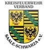 KFV Saale-Schwarza e.V.