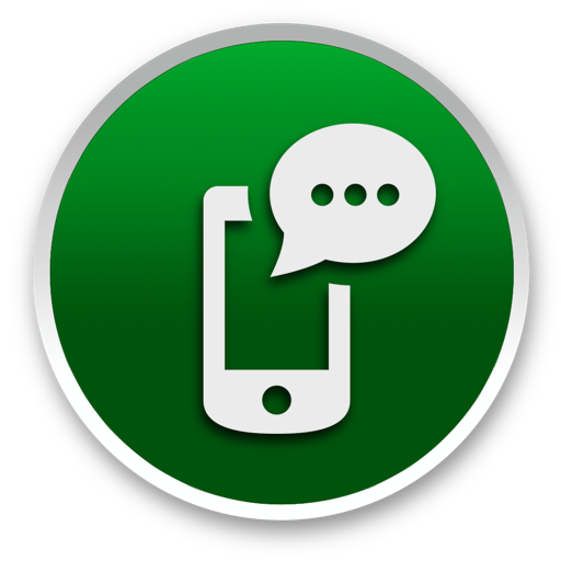EasyChat for WhatsApp
