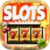2015 A Big Win Vegas Slots Game - FREE Spin & Win Game