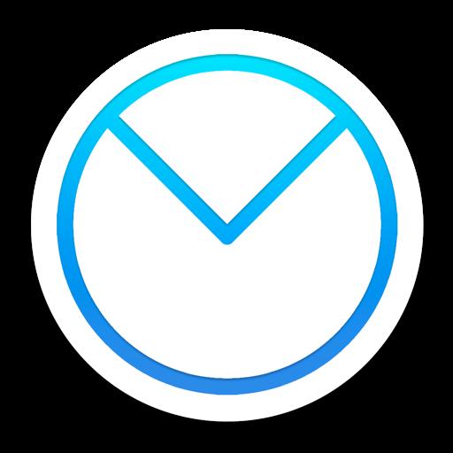 Airmail 2.5