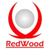 Redwood Event Planner in India