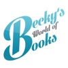 Beckys World of Books