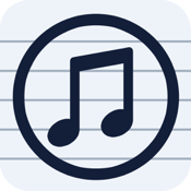 Sonata - Classical Music Free Radio Player icon