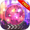 BlurLock -  Disco : Blur Lock Screen Photo Maker Wallpapers For Free
