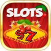 A Doubleslots Las Vegas Lucky Slots Game