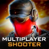 Bullet Rush — The Multiplayer FPS