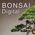 Bonsai Digital icon