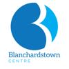 Blanchardstown Centre