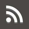 RSS Watch: Your RSS Feed Reader for News & Blogs rss reader review