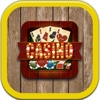 The Star Slots Machines Basic Cream - FREE Spin Vegas & Win