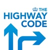 The Highway Code & Theory Test Practice Questions (UK)