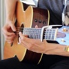 Fingerstyle Guitar Clinic