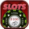 A Star Spins Royal Lucky - Lucky Slots Games