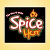 Spice Hut Alvaston