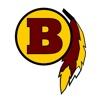Benson Public Schools