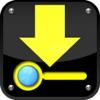 DL-Picture Image sercher