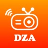 Radio Online DZN