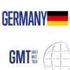 Business culture & etiquette Germany