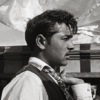 Lucien Clergue,  les premiers albums – Le catalogue de l'exposition du Grand Palais