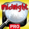 The Midnight Mystery Pro
