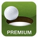 Mobitee Golf GPS Medidor icon
