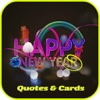New Year Quotes & Cards