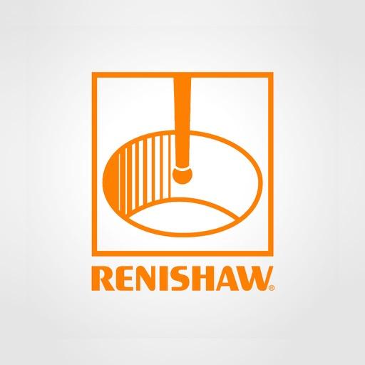 Renishaw plc - Mobile Apps - Index