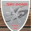 Ski Dome Kaprun