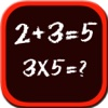 Mathematician - Puzzle Game