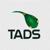TADS 2015