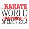 Karate2014official